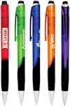 St. Croix Translucent Pens